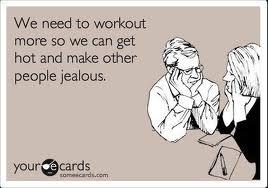 ecard weight loss motivation 2